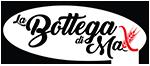 La Bottega di Max Logo
