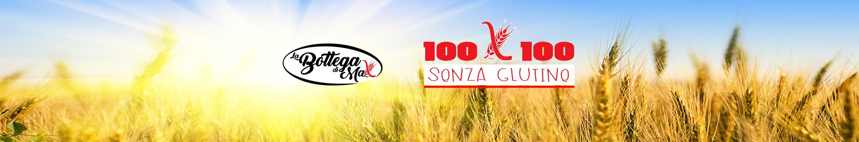 La_Bottega_di_Max_100%_Senza_Glutine_Banner_pricipale_HoemPage_1_Cremona