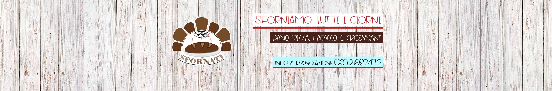La_Bottega_di_Max_100%_Senza_Glutine_Slider_pricipale_HoemPage_Cremona_gli_sfornati