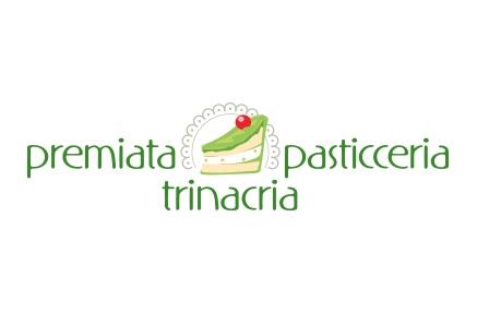 Premiata_Pasticceria_Trinacria_logo