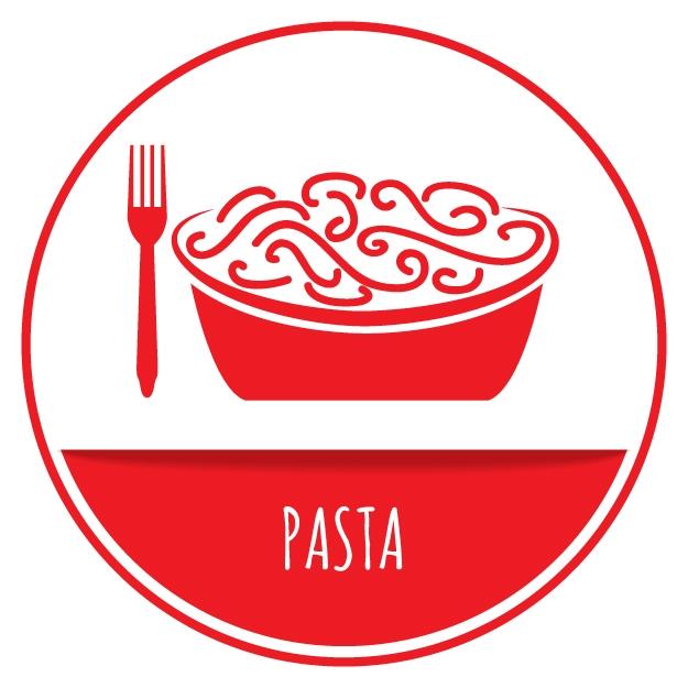 pasta_senza_glutine_la_bottega_di_max_cremona