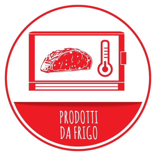 prodotti_frigo_senza_glutine_la_bottega_di_max_cremona