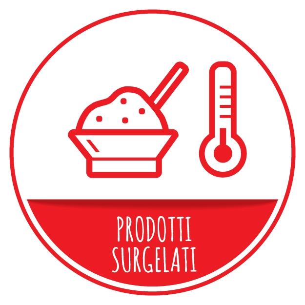 prodotti_surgelati_senza_glutine_la_bottega_di_max_cremona