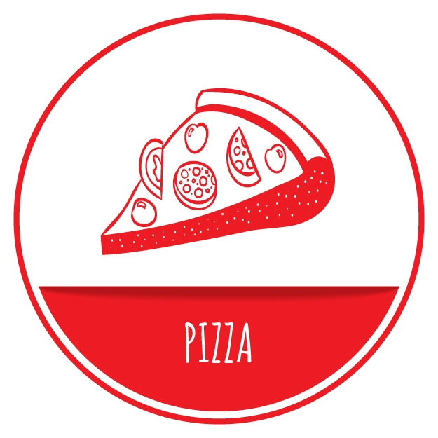 pizza_senza_glutine_la_bottega_di_max_cremona