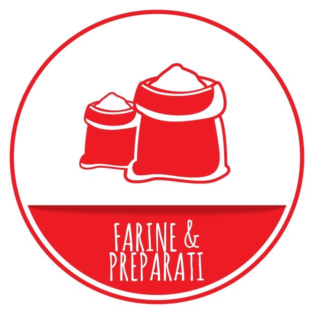 farine_preparati_senza_glutine_la_bottega_di_max_cremona